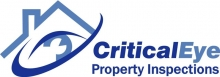 Critical Eye Property Inspections