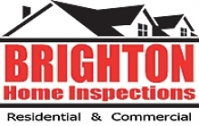 Brighton Inspection Services Inc.