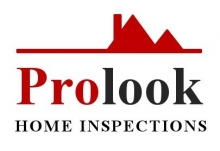 Prolook Home Inspections