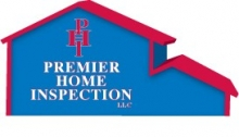 Premier Home Inspection, LLC