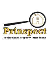 Prinspect Property Inspections