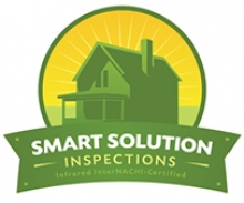 Smart Solution Inspections