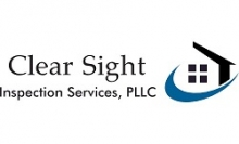 Clear Sight Inspection Services, PLLC