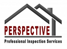 Perspective Inspection Services LLC