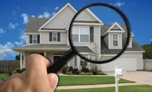 Above & Beyond Home Inspections
