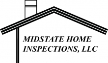 Midstate Home Inspections LLC