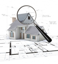 Wayne County Home Inspection