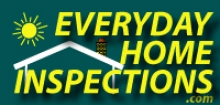 Everyday Home Inspections