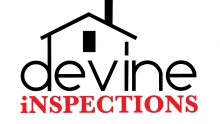 Devine Inspections