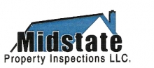 Midstate Property Inspections LLC