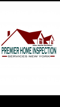 Premier Home Inspections of New York