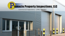 Pinnacle Commercial Inspections, LLC