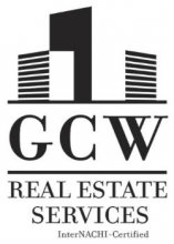 GCW Home Inspections