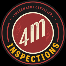 4M Inspections Corp