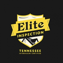 Elite Inspection Tennessee