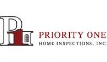 Priority One Home Inspections