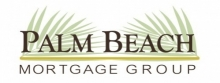 Palm Beach Mortgage Group Inc.