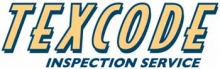 Texcode Inspection Service