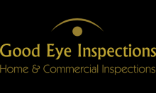 Good Eye Home&Commercial Inspections LLC