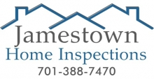 Jamestown Home Inspections