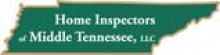 Home Inspectors of Middle Tennessee LLC