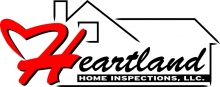 Heartland Home Inspections, LLC