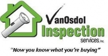 VanOsdol InspectionServices Inc