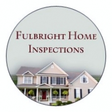 Fulbright Home Inspections