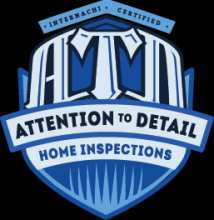 Attention to Detail LLC