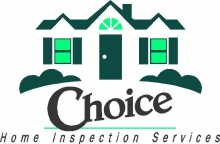 Choice Home Inspection Services Inc.