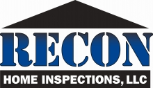 Recon Home Inspections LLC