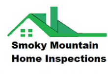 Smoky Mountain Home inspections
