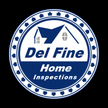 Del Fine Home Inspections