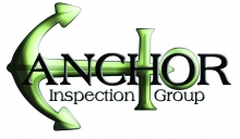 Anchor Inspection Group