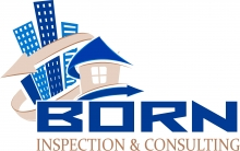 Born Inspections and Consulting
