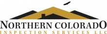 Northern Colorado Inspection Services LLC