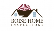 Boise Home Inspections