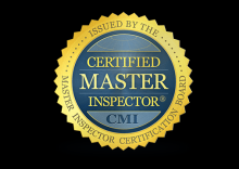 Total Care Home and Commercial Property Inspectors