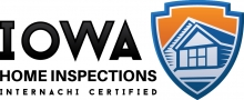 Iowa Home Inspections