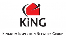 Kingdom Inspection Network Group - St. Louis