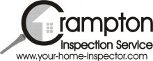 Crampton Inspection Service