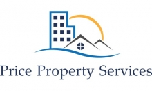 Price Property Services LLC