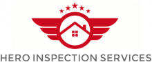 Hero Inspection Services