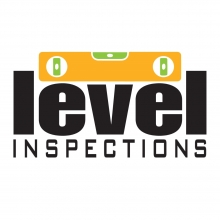 Level Inspections LLC