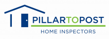 Pillar To Post Home Inspection of Ann Arbor
