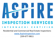 Aspire Inspection Services