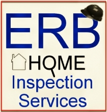 Patrick Erb Home Inspection
