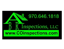 ABR Inspections, LLC