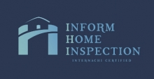Inform Home Inspection