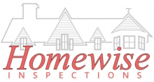 Homewise Inspections